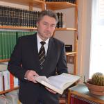 RA/N Dietmar Wölker